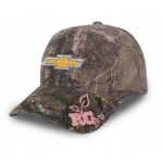 Realtree Xtra Girl Hat