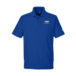 Under Armour Performance Polo Royal w/GBT Chevrolet