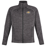 Chevrolet Bonded Fleece Jacket
