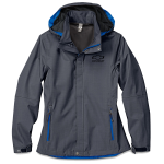 Ladies Chevrolet Executive Jacket