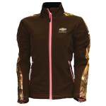 Ladies' Realtree® Xtra Tipped Day Break Jacket