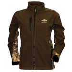 Realtree® Xtra Tipped Day Break Jacket