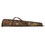 Realtree® Xtra Chevrolet Soft Shotgun Case