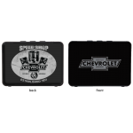 Boxanne™ Bluetooth Speaker Chevrolet Speed Shop