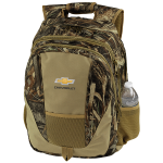 Chevrolet Realtree Backpack