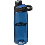Camelbak 25oz Chute Mag Bottle