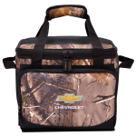Realtree Xtra Camo Chevrolet Cooler