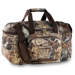 Realtree Xtra Camo Gear Bag w/BT