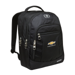 Chevrolet OGIO Black Colton Pack