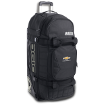Chevrolet OGIO Stealth Travel Bag