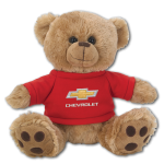 Chevrolet Brown Bear