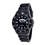 Black Chevrolet Watch
