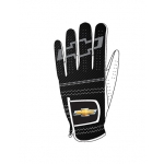 Chevrolet Golf Glove M