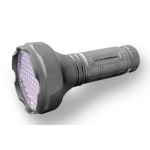 Chevrolet LED Torch Flashlight