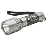 Cree XP-E Chevrolet Flashlight/Bottle Opener