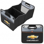 Chevrolet Trunk Organizer