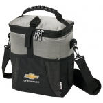 Arctix 16 Can Chevrolet Cooler