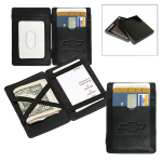 Chevrolet Magic Wallet