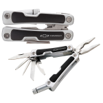 Chevrolet LED Multi Tool