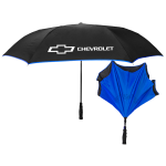 The Chevrolet Inversion Umbrella