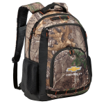 Realtree® Xtreme Camo Backpack