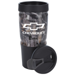 24 oz. Bubba® Realtree® Tumbler