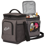 Vintage Chevrolet Cooler Bag