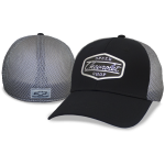 Chevrolet Speed Shop Performance Mesh Fitted Cap