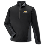 Chevy Racing Performance Stretch Windshirt