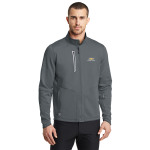 Gear Grey Chevrolet Racing Ogio® Endurance Jacket