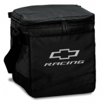 Chevy Racing 12-Pack cooler bag