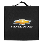 Chevrolet Racing Seat Cushion
