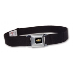 Chevy Racing Seat Belt