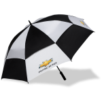 Chevrolet Racing Vented Umbrella
