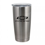 Chevrolet Racing Little Boss Stainless Tumbler