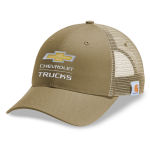 Carhartt Chevy Trucks Cap