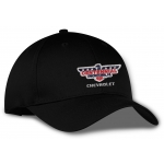 Dealer Pesonalized Black Hat