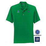 SPK469 Kelly Green Mens