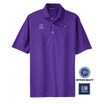 SPK469 Purple Mens