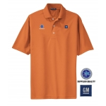 SPK469 Texas Orange Mens