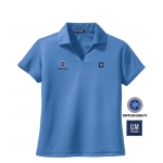 SPL469-Blueberry Womens