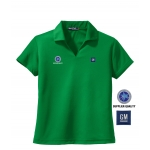 SPL469-Kelly Green Womens