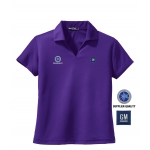 SPL469-Purple Womens