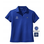 SPL469-Royal Womens